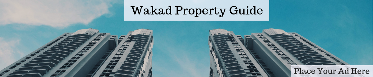 - 13 - Property & Real Estate Guide – Wakad