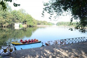 PUNE'S THERGAON BOAT CLUB IS A GARDEN WITH A DIFFERENCE - 14 300x199 - PUNE'S THERGAON BOAT CLUB IS A GARDEN WITH A DIFFERENCE