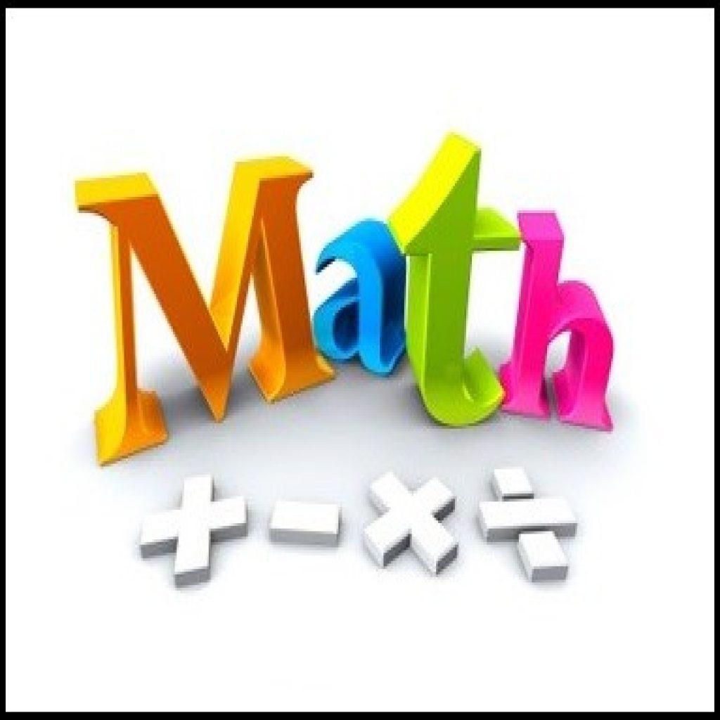 Online Educational Book Store For Preschool, Primary School Kids - www.RightDeal.in