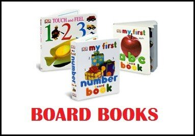 Online Educational Book Store for Pre and Primary schoolers RightDeal.in - 9061cb93460d75fc65894841d6db34289f2f3e97 boardbooks - Online Educational Book Store for Pre and Primary schoolers RightDeal.in
