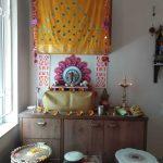 abhay raipurkar-apostrophe society- home ganesha - Abhay Raipurkar Apostrophe Home Ganesha 150x150 - Abhay Raipurkar-Apostrophe Society- Home Ganesha