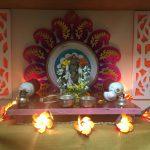abhay raipurkar-apostrophe society- home ganesha - Abhay Raipurkar Apostrophe Home Ganesha 2 150x150 - Abhay Raipurkar-Apostrophe Society- Home Ganesha