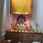 abhay raipurkar-apostrophe society- home ganesha - Abhay Raipurkar Apostrophe Home Ganesha 3 150x150 - Abhay Raipurkar-Apostrophe Society- Home Ganesha