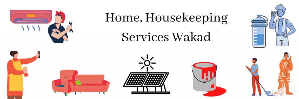 - Add a subheading 1 1 1024x341 - Home, Housekeeping Services in Wakad – RightDeal.com