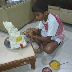 anil mahajan-rhytm society-kalewadi phata-wakad - Anil Mahajan Rhytm Society Kalewadi Phata 150x150 - 3rd Prize Winner-Anil Mahajan-Rhytm Society-Kalewadi Phata-Wakad