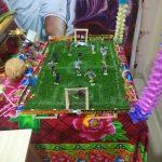 anil mahajan-rhytm society-kalewadi phata-wakad - Anil Mahajan Rhytm Society Kalewadi Phata 3 150x150 - 3rd Prize Winner-Anil Mahajan-Rhytm Society-Kalewadi Phata-Wakad