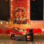 apostrophe society- wakad-society bappa - Apostrophe Society Ganesha 1 150x150 - 1st Prize Winner-Apostrophe Society- Wakad-Society Bappa