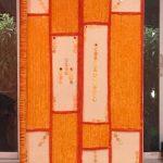 apostrophe society- wakad-society bappa - Apostrophe Society Ganesha 150x150 - 1st Prize Winner-Apostrophe Society- Wakad-Society Bappa