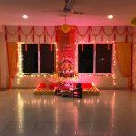 apostrophe society- wakad-society bappa - Apostrophe Society Ganesha 2 150x150 - 1st Prize Winner-Apostrophe Society- Wakad-Society Bappa