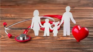 - Covering your family under health plans is a must - Covering your family under health plans is a must. Here's why