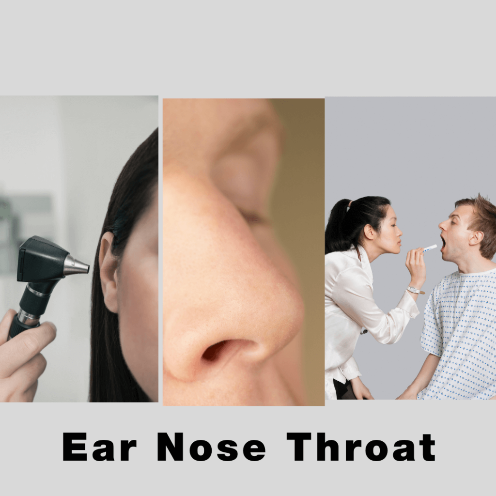 - Ear Nose Throat 1024x1024 - Healthcare Guide Wakad
