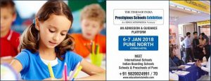 school admissions - times prestigious exhibition- pimpri wakad - educationista - Educationista Times Prestigious Schools Exhibition Pune North 300x116 - School Admissions – Times Prestigious Exhibition- Pimpri wakad – Educationista