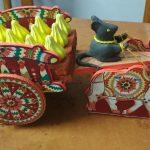 [object object] - Gargi Bodas Windsor Park 2 150x150 - 2nd Prize Winner-Windsor Park-Society Ganesha-Wakad