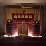 society decoration - Gargi Bodas Windsor Park 3 150x150 - 2nd Prize Winner-Windsor Park-Society Ganesha-Wakad