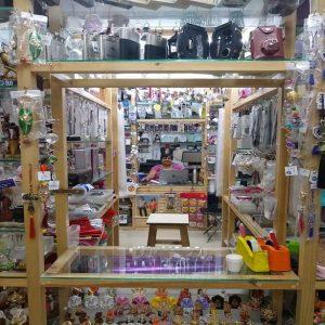 personalised gifts | customized gifts store / shop near wakad, hinjewadi – ink station. - Gifts store inkstation near Wakad Hinjewadi Fengshui items 8412895955 300x300 - Personalised Gifts | Customized Gifts Store / Shop near Wakad, Hinjewadi – Ink Station.