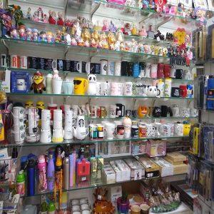 personalised gifts | customized gifts store / shop near wakad, hinjewadi – ink station. - Gifts store inkstation near Wakad Hinjewadi Statues Mugs n many more 8412895955 300x300 - Personalised Gifts | Customized Gifts Store / Shop near Wakad, Hinjewadi – Ink Station.