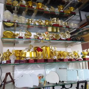 personalised gifts | customized gifts store / shop near wakad, hinjewadi – ink station. - Gifts store inkstation near Wakad Hinjewadi Trophys Medals 8412895955 300x300 - Personalised Gifts | Customized Gifts Store / Shop near Wakad, Hinjewadi – Ink Station.