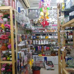 personalised gifts | customized gifts store / shop near wakad, hinjewadi – ink station. - Gifts store inkstation near Wakad Hinjewadi ceramic gifts 8412895955 300x300 - Personalised Gifts | Customized Gifts Store / Shop near Wakad, Hinjewadi – Ink Station.