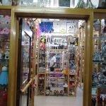 personalised gifts | customized gifts store / shop near wakad, hinjewadi – ink station. - Gifts store inkstation near Wakad Hinjewadi entrance 8412895955 150x150 - Personalised Gifts | Customized Gifts Store / Shop near Wakad, Hinjewadi – Ink Station.