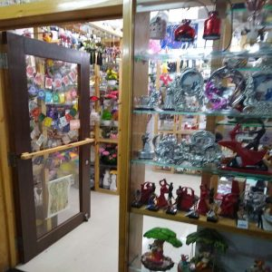 personalised gifts | customized gifts store / shop near wakad, hinjewadi – ink station. - Gifts store inkstation near Wakad Hinjewadi entrance2 8412895955 300x300 - Personalised Gifts | Customized Gifts Store / Shop near Wakad, Hinjewadi – Ink Station.