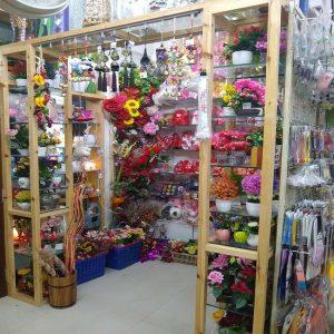 personalised gifts | customized gifts store / shop near wakad, hinjewadi – ink station. - Gifts store inkstation near Wakad Hinjewadi floral decor gifts 8412895955 300x300 - Personalised Gifts | Customized Gifts Store / Shop near Wakad, Hinjewadi – Ink Station.