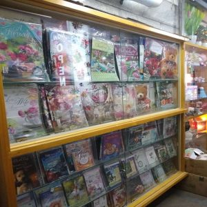 personalised gifts | customized gifts store / shop near wakad, hinjewadi – ink station. - Gifts store inkstation near Wakad Hinjewadi greeting cards 8412895955 300x300 - Personalised Gifts | Customized Gifts Store / Shop near Wakad, Hinjewadi – Ink Station.