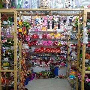 personalised gifts | customized gifts store / shop near wakad, hinjewadi – ink station. - Gifts store inkstation near Wakad Hinjewadi home decor gifts 8412895955 300x300 - Personalised Gifts | Customized Gifts Store / Shop near Wakad, Hinjewadi – Ink Station.