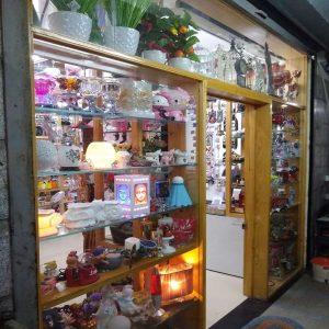 personalised gifts | customized gifts store / shop near wakad, hinjewadi – ink station. - Gifts store inkstation near Wakad Hinjewadi lamps n show pieces 8412895955 300x300 - Personalised Gifts | Customized Gifts Store / Shop near Wakad, Hinjewadi – Ink Station.