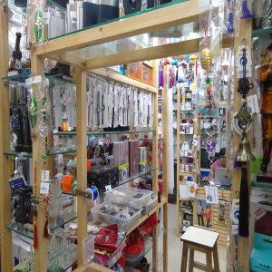personalised gifts | customized gifts store / shop near wakad, hinjewadi – ink station. - Gifts store inkstation near Wakad Hinjewadi pens n such 8412895955 300x300 - Personalised Gifts | Customized Gifts Store / Shop near Wakad, Hinjewadi – Ink Station.