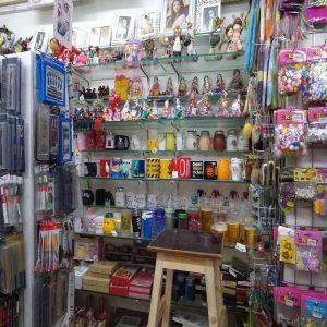 personalised gifts | customized gifts store / shop near wakad, hinjewadi – ink station. - Gifts store inkstation near Wakad Hinjewadi pens photo frames 8412895955 300x300 - Personalised Gifts | Customized Gifts Store / Shop near Wakad, Hinjewadi – Ink Station.