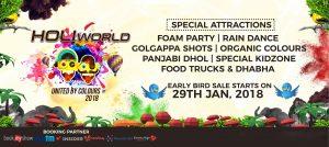 holi world-united by colours wakad - Holi World United By Colours 1 300x134 - Holi World-United By Colours wakad