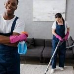 - House Keeping 150x150 - Home, Housekeeping Services in Wakad – RightDeal.com