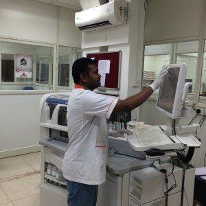 diagnostics - IMG 20150528 WA0007 300x300 - Diagnostics