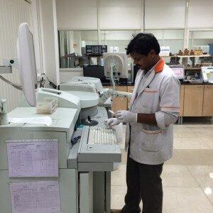diagnostics - IMG 20150528 WA0013 300x300 - Diagnostics
