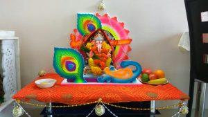 Abhinesh's Ganesha--Apostrophe Building D - IMG 20160905 WA053 300x169 - Abhinesh's Ganesha–Apostrophe Building D