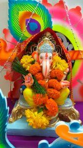 Abhinesh's Ganesha--Apostrophe Building D - IMG 20160905 WA054 169x300 - Abhinesh's Ganesha–Apostrophe Building D