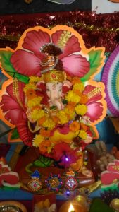 Ganesha at Rabbit and Tortoise Preschool Vishal Nagar - IMG 20160905 WA058 169x300 - Ganesha at Rabbit and Tortoise Preschool Vishal Nagar