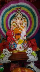 Ganesha at Rabbit and Tortoise Preschool Vishal Nagar - IMG 20160905 WA060 169x300 - Ganesha at Rabbit and Tortoise Preschool Vishal Nagar