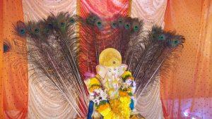 wakad society ganesha--manohar iyer - IMG 20160905 WA076 300x169 - Eden Tower CHS–Manohar Iyer