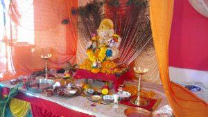 wakad society ganesha--manohar iyer - IMG 20160905 WA077 300x169 - Eden Tower CHS–Manohar Iyer