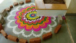 wakad society ganesha--manohar iyer - IMG 20160905 WA082 300x169 - Eden Tower CHS–Manohar Iyer