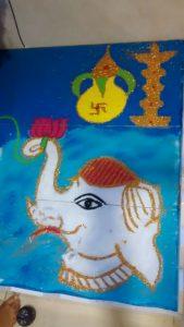 apostrophe ganesha pics posting - IMG 20160910 WA004 169x300 - Apostrophe Ganesha pics posting