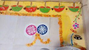 apostrophe ganesha pics posting - IMG 20160910 WA005 300x169 - Apostrophe Ganesha pics posting