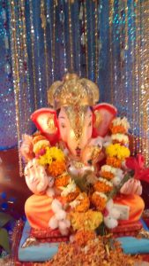 apostrophe ganesha pics posting - IMG 20160910 WA006 169x300 - Apostrophe Ganesha pics posting