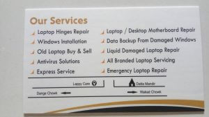 laptop repair,servicing,maintenance n accessories -wakad, lappy care - IMG 20170620 WA020 e1498199253706 300x169 - Laptop Repair,Servicing,Maintenance n Accessories -Wakad, Lappy Care