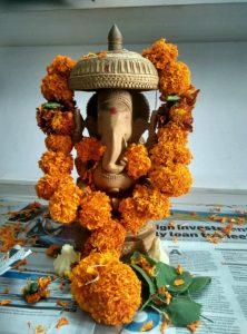 Smart Suburbs Ganesha - IMG 20160905 113802 HDR 222x300 - Smart Suburbs Ganesha
