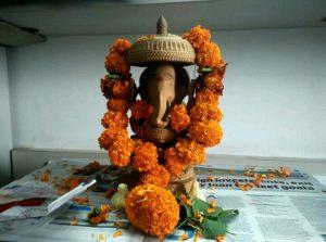 Smart Suburbs Ganesha - IMG 20160905 113815 HDR 300x223 - Smart Suburbs Ganesha