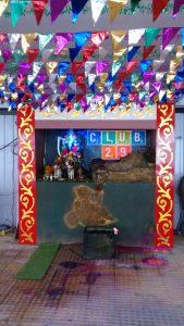 Club 29 Ganesha--Wakad - IMG 20160907 124832794 169x300 - Club 29 Ganesha–Wakad
