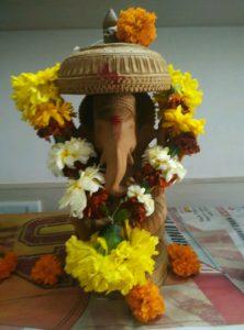 Smart Suburbs Ganesha - IMG 20160908 133128 222x300 - Smart Suburbs Ganesha