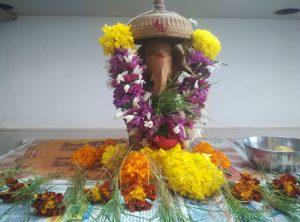 Smart Suburbs Ganesha - IMG 20160909 094122 300x222 - Smart Suburbs Ganesha